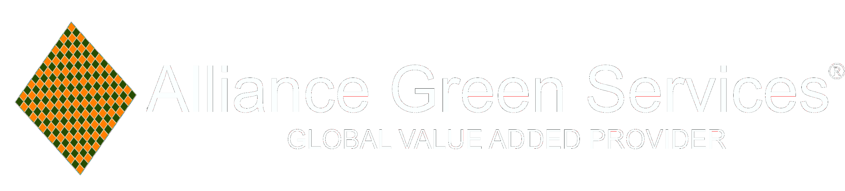 Alliance Green Services